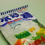 果実・梅酒用氷砂糖